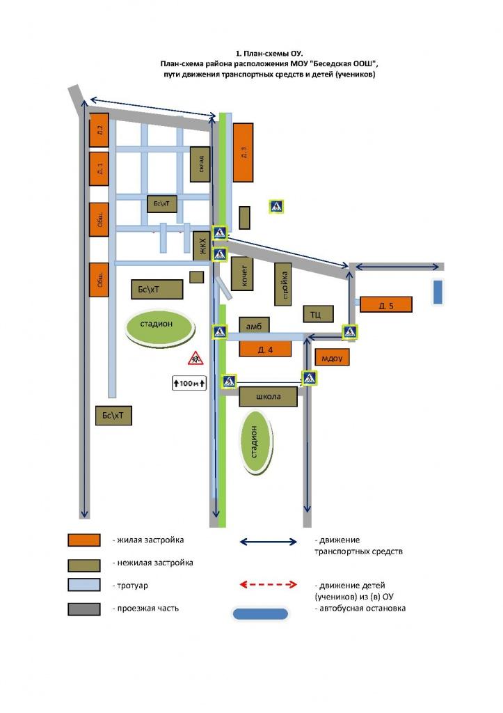 Схема безопасного похода МОУ Беседская ООШ.jpg